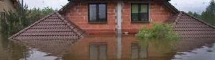 NIK: Urzędnicy opóźniali wypłaty dla powodzian