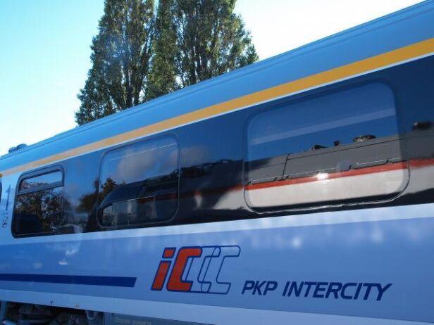PKP uruchomi specjalne pociągi dla kibiców PKP