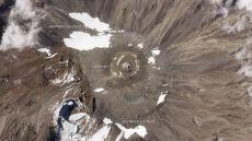 Lód na Kilimandżaro przetrwał tysiące lat. Zniknie za kilkadziesiąt