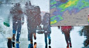 Dorota Gardias o pogodzie w kolejnych dniach