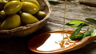 Składnik oliwy z oliwek rozwala ściany komórek nowotworowych i uśmierca je